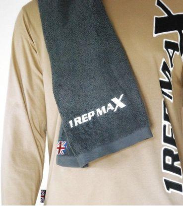 Training Towel